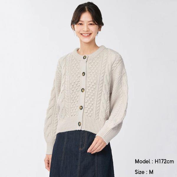 気温21度、雨の日でこの服は暑いですか?