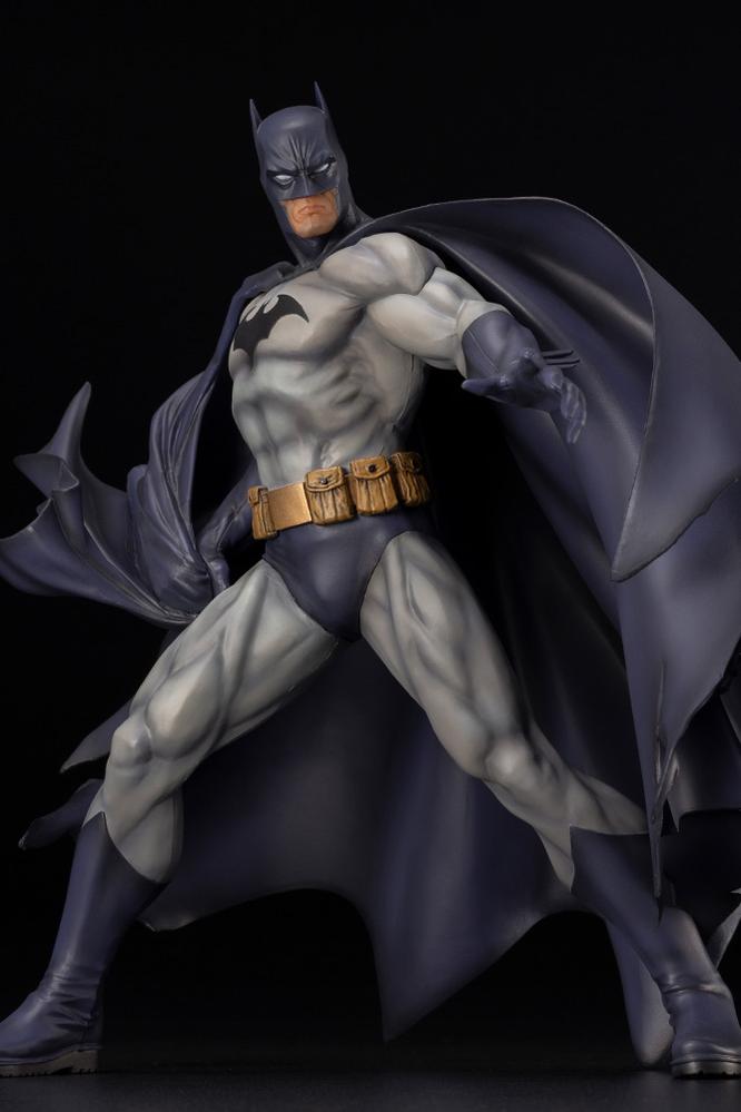 バットマンのモチーフであるコウモリはイソップ寓話の「卑怯なコウモリ」からきているんですか?悪側にも善の公共機関(警察)にもつかない。