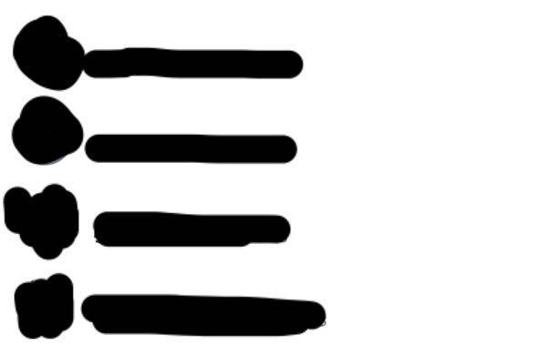 discordについて質問です。 グループに入っており先程通知で replied to ○○ スタンプを送りました:wave というのが来たので開くと送った方のアカウントだけが出てスタンプが...