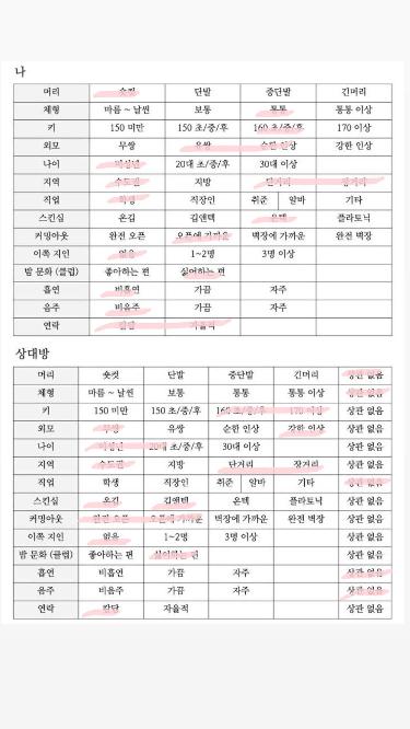 韓国語 これはなんと書いてありますか?