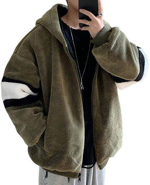 このジャケットを12月に着るには暑すぎますか?