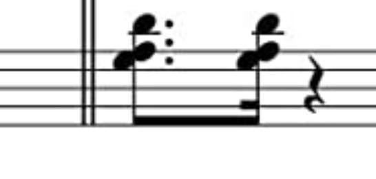 これはどうやって弾くのですか。。?