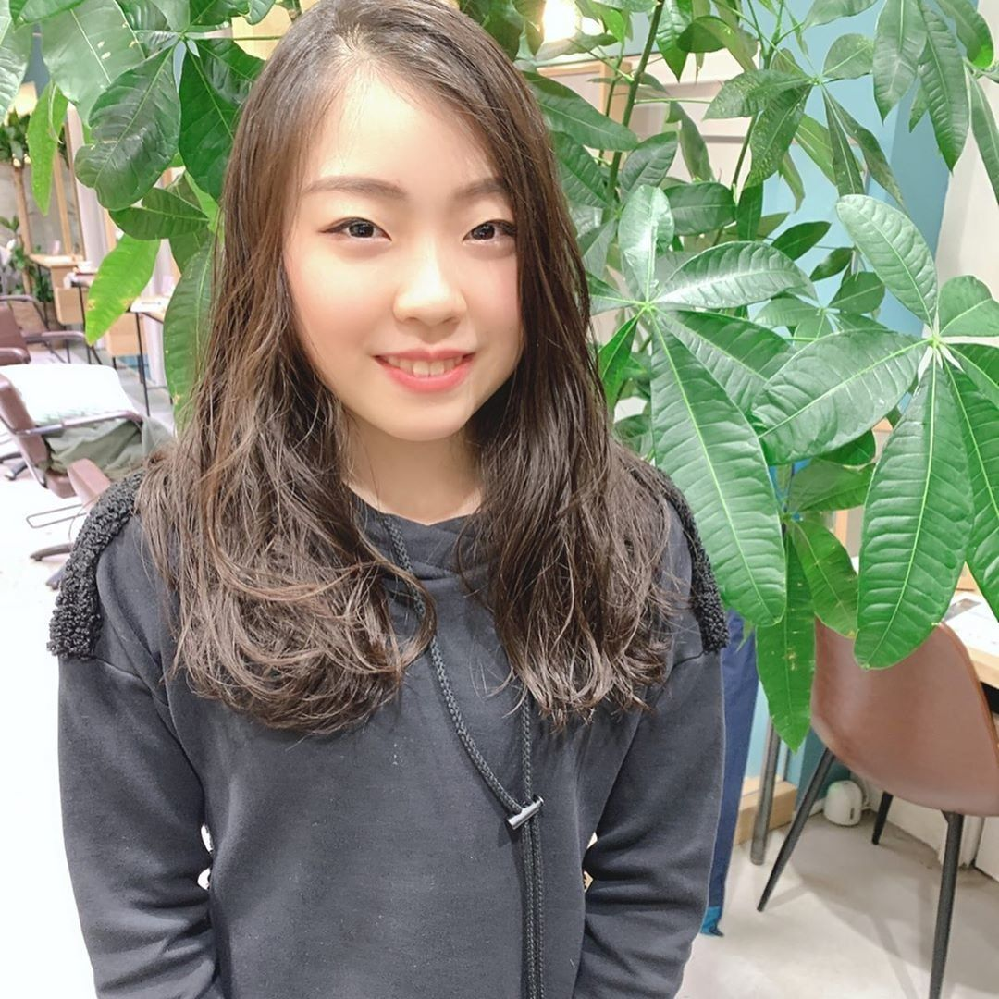 フィギュアスケート女子の紀平梨花さん。特別美人という訳ではないですけど、可愛いですよね??