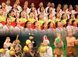 「竹島は日本の領土だ」と叫ぶ創価学会員が全く存在しないのは何故?
