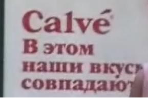 これは何語かわかる方いませんか?