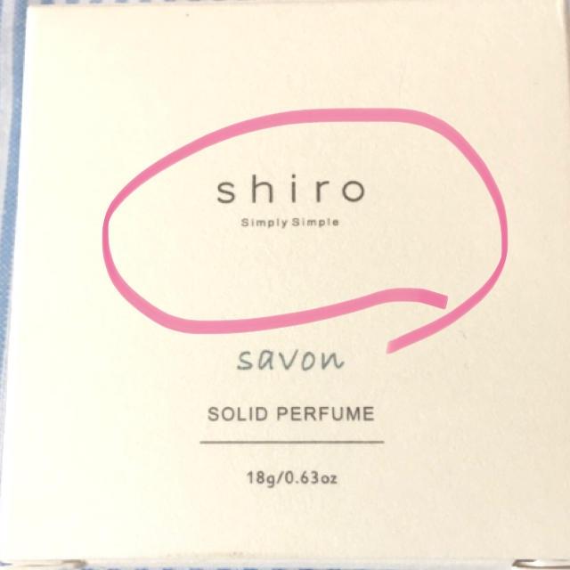 旧shiroのようなシンプルなフォントを探しています。どなたかおすすめがあれば教えて頂きたいです。参考までに旧フォントのお写真載せます。 よろしくお願いします。
