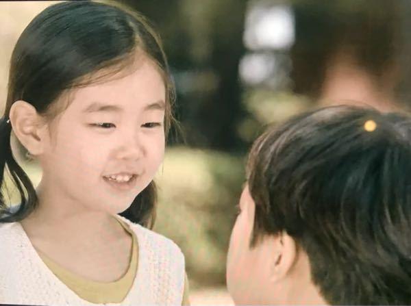 韓国ドラマあるある 「実は幼い頃すでに出会っていたふたり」 って設定やたら多くないですか? またかよ! って韓国人はツッコミいれないのかな。 Netflix Hulu