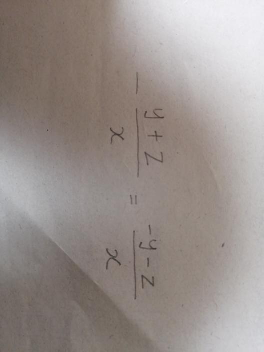 数学得意な方早急に頼みます!m(_ _)m これあってますか?