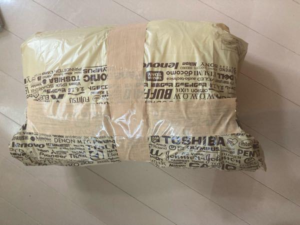 厚手のコート郵送したいんですけど、郵便局でこれ送れますか?? 30×20×10です