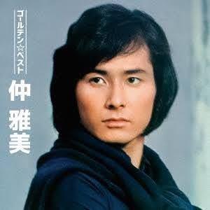 70年代の俳優や歌手御用達の、このヘアスタイルってなんて名前なんですか?