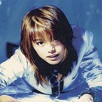 26、相川七瀬さんの曲で、あなたが好きな曲ベスト3は('_'?)