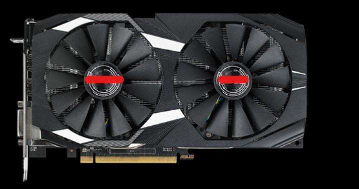 グラボ故障の場合AMD RX580と同等品は? PCモニターの画面が一昨年の年末辺りから一瞬ちらつく、乱れるという症状が発生し、昨今まで時々症状が発生し、エアコン暖房をON、PCをスリープではなくシャットダウン、モニターの画像調整をすると症状は治まったようですが、モニターにあるHDMI端子に単体DVDプレイヤー、グラボを使用せず、CPU内蔵GPUを使用して 症状が発生しないか、発生した時の原因の切り分けを行う予定です。※仮に原因がモニターでも無く、マザボでもなく、グラボの問題だった場合、(DPケーブルの問題では絶対無い)2018年頃に発売し2019年3月に購入したASUS DUAL-RX580-O8Gを買い替え無ければなりません。これと同等のAMD社のグラボやNVIDIAのグラボ(AMDからNVIDIAに変更しても良い)は何でしょうか?HDMI2.0かHDMI2.0bかHDMI2.1、DP1.4の4K画像出力、メモリは4GB以上が望ましいです。 4Kモニターを使用している為、4K対応のグラボが宜しいです。アドバイスお願いします。(PCI-E3.0×16が望ましいが今はPCI-E4.0が普及しているので悩ましい)