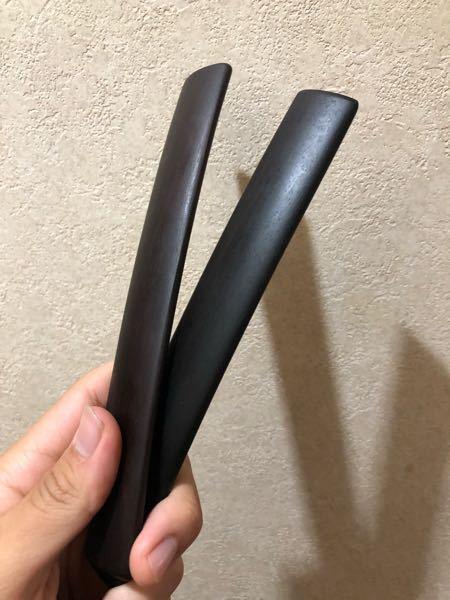 この楽器なんというものでどう使うんですか?
