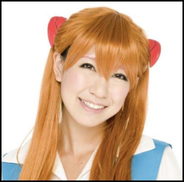 エヴァ芸人の桜・稲垣早希って覚えてる? 好きでした? \(^o^)/