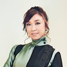 55、松任谷由実さんの曲で、あなたが好きな曲ベスト3は('_'?)