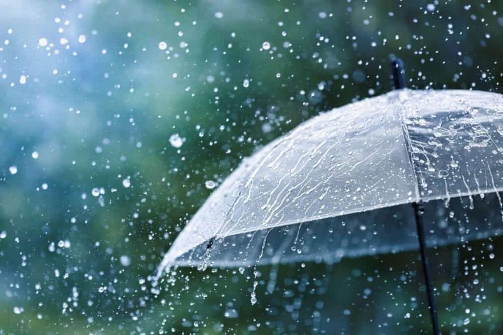 番外編4、『雨』が入っている曲で一番好きな曲は('_'?)