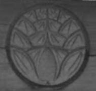 この家紋はなんて名前でしょうか 詳しく教えてください