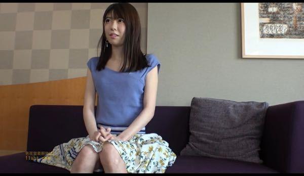 この女優さんはどなたでしょうか? お願いします