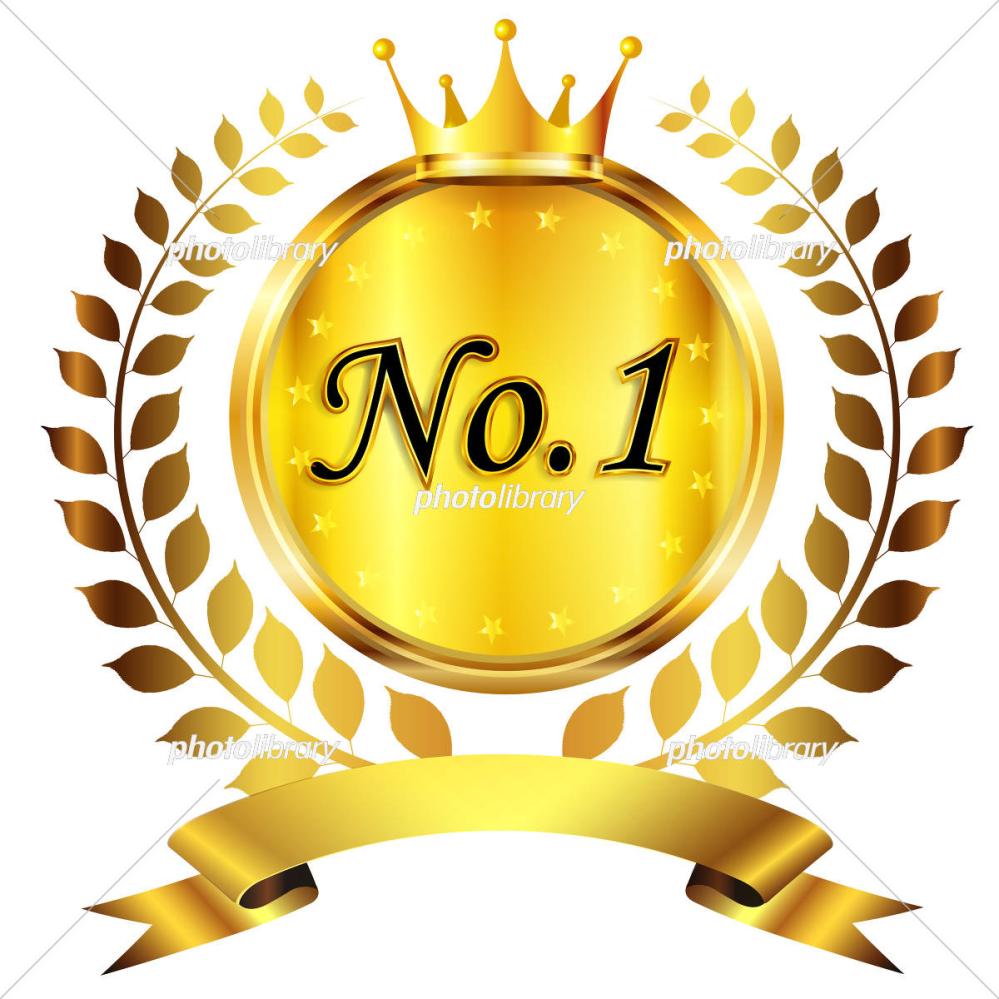 番外編8、男性アーティストで一番歌が上手いのは誰('_'?) もちろん回答者様の主観でです!