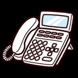 本日10月23日は電信電話記念日です(*˙˘˙*) 皆さん電話の良いところはなんですか?