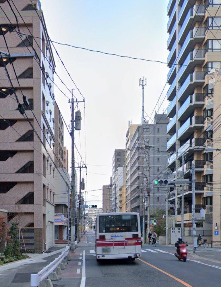 例えば、ここは何処の都道府県でしょうか?ってクイズがあって、この画像は、見る人が見れば、すぐに何処の都道府県かわかりますか?