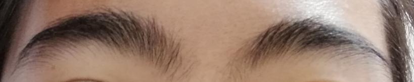 太眉の整え方を教えてください! 眉毛の整え方を調べると、大体が細眉さん向けで太眉向けの解説が少なく、唯一YouTubeなどに載ってる太眉向けの眉毛の整え方も私ほど豪眉の方はおらず、困っております。 垢抜ける上で眉毛は必須と見かけましたので何とかしておきゃわな細〜太のナチュラル美眉に仕上げたいです。 今は高校生なので行けませんが、大学生になったら眉毛サロンにも行ってみたいのでそれについても詳しく知っている方いらっしゃいましたら気をつける点等教えていただきたいです。 図解など入れていただけたら泣いて喜びます。文字だけでもぜんぜん大丈夫です! よろしくお願いいたします。
