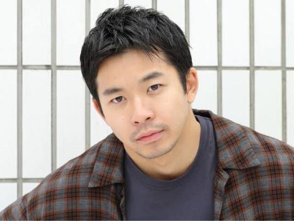 俳優の仲野太賀さんは犬顔ですか? それとも猿顔ですか?