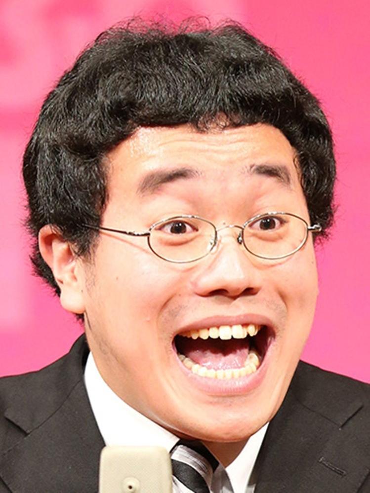 SMAPもTOKIOもV6moいないジャニーズ事務所には何が残ってるというのでしょうか。