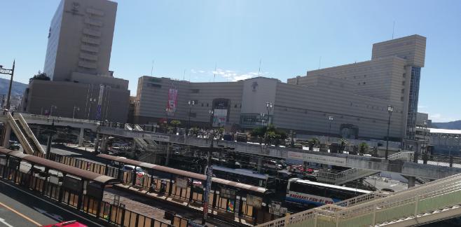 長崎市に新幹線が開通するとどうなると皆さんは思いますか。