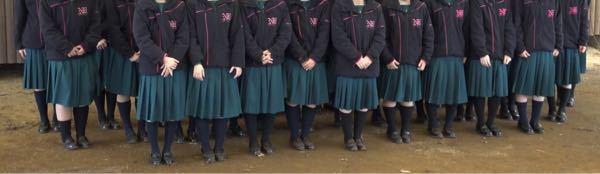 吹奏楽に詳しい方に質問です!この制服がとても可愛いのですが、これはどこの高校でしょうか?? どうか教えて頂きたいです!よろしくお願いします!!