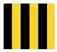 阪神タイガースは、縞ったと思っているのですか?