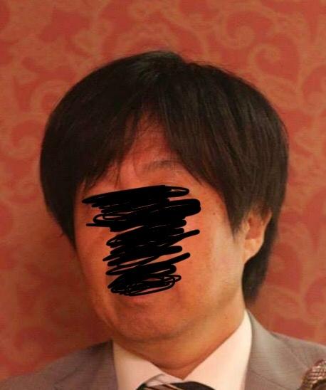 この髪型は長髪ですか?短髪ですか?