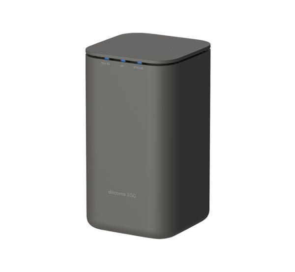 docomoのWiFiを使っているんですが、WiFiがしっかり繋がる場所にいるのにWiFiの表示が消えてモバイル回線になってしまいます。WiFi設定を開くと繋がるんですが、他のアプリを開くとモバイル回線になってしまいます。 普段WiFiから離れた場所にいるので、2.4Hzと5Hzのうち2.4を使っています。(単位がHzなのか分かりませんが)
