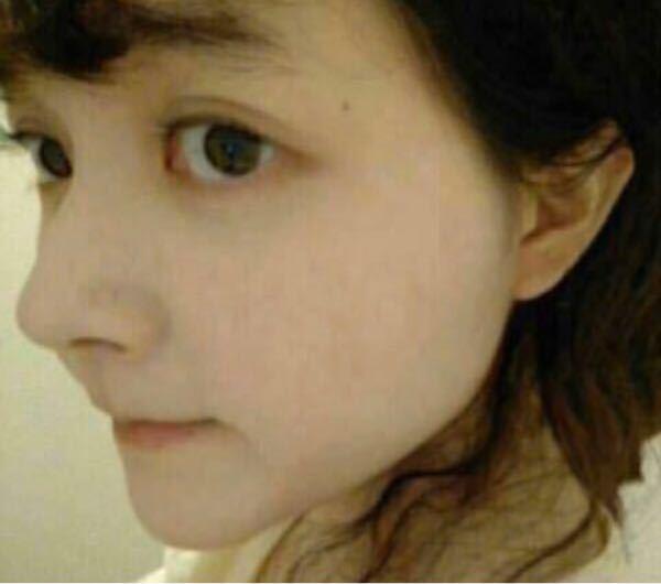 こういう顔って韓国では受けませんか?