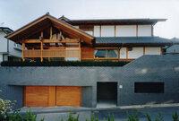 12畳のLDK やはり対面キッチンだと12畳でも狭く感じますか?  http://www.seiko-ie.com/taimen.html