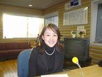 ニッポン放送 増田みのり アナウンサー 「声質的にも・ルックス的にも (増田アナは)顔が見れない ラジオ局のアナウンサーでは 惜しいぐらいだよなぁ。」と  思ってしまいたくなるときがあるのは 私だけで...