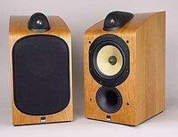 【B&W 705】 おすすめのプリメインアンプはありますか 現在、下記の組み合わせでオーディオをセッティングしてます。 スピーカ:B&W 705  プリメインアンプ:Marantz PM6100SA ver.2  CDプレーヤ:Mar...