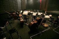 国内オーケストラの位置づけってどんな感じなんでしょうか? NHK交響楽団・新日本フィル・日本フィル・読売・東京交響楽団・・?他にありますか? これらの楽団のクラシックファンからの一般的評価・レベル的な位置づけを教えて下さい。 いろいろな意見があると思いますが、明快な解答下さった方BAさせていただきます。