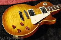 エレキギターの木目の境目 ギターの木目の真ん中に線みたいなので境目がなってるのはなんですか?