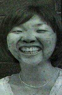 漫画家で改名した人  無料アダルトサイトで活躍?している  高橋由紀さんが  高橋ユキとカタカナに改名した理由はなんですか?
