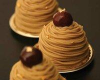 ぉ好きなケーキの種類Best➌を教えてください(⋓⋓❖)♫ コンバン(。・ェ・)ノ(。・ェ・)ノワァ♪   好きなケーキなら 何でも結構です(*>∀<)ノ))♪   サイトから適当に探したケーキの種類の名前を書いておきます✰ 自分が好きなケーキの名前が浮かばなぃ方はこの中から  ❝あっ♬これ.+゚ス((o(。・ω・。)o))大好きだよぉ゚+..。*゚+ ❞ ...