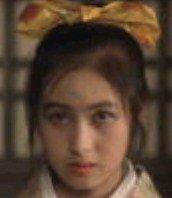 女優の中村七枝子さんの近況について知っている方教えて下さい。 女優の中村七枝子さんの近況について知りたいので、知っている方に教えて頂きたいと思います。  彼女の出演した作品は、  ・獄門島 (1977年8月27日公開、東宝映画)鬼頭雪枝役 ・大都会PARTⅡ(♯46 1978年02月14日放映) 「霊感(オカルト)聖少女」 ・新・座頭市 第3シリーズ ♯2 1979年4月23日 ...
