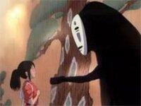 金曜ロードショーで千と千尋の神隠し(spirited away)を見る人いますか? あと、オススメのジブリ映画があったら教えてください。