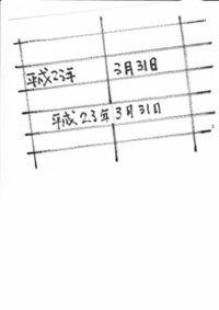 文字 横線 エクセル