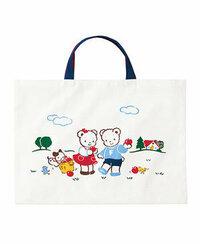 大学生がファミリアバッグ持ってたら、変ですか? 東京で、大学生がファミリアの手提げバッグ持ってたら、さすがに変ですかね・・・? 下の画像のようなやつなんですけれど。  どうぞ、正直に答えてくれて構い...
