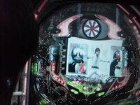 仮面ライダーの世界に仮面ライダーのパチンコはあるでしょうか?