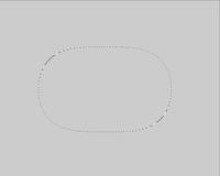 フォトショップの矩形選択ツールでエリアを選択すると角丸になってしまいます。 矩形選択ツールは長方形のエリアができるはずなのに、矩形選択ツールでエリア選択すると角丸の長方形になります。シフトを押しながら選択するときれいな円になります。はて・・・なにか設定を変えてしまったのでしょうか・・・。 また、選択エリアの表示後に「境界線を調整」ボタンをクリックして設定後「OK」をクリックすると調整が反映...