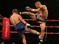 UFCや総合格闘技では  グラップラーと ストライカーでは  どちらが有利なのでしょうか?
