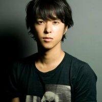 小橋賢児をどう思いますか。