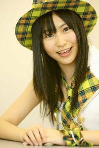 向田茉夏ちゃんは、処女ですよね?  クノールと・・・みたいなことはないですよね?